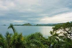 Rwanda : cette génération maudite