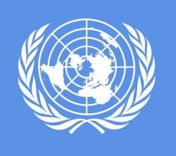 """RDC : L'ONU dénonce des """"violations graves"""" des droits de l'homme"""
