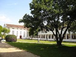 Université Nationale du Rwanda (UNR)