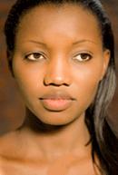 Pauline Kayitare