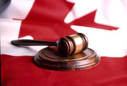 Rwanda : Les affres de la justice canadienne