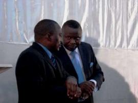 RDC-élections : L'opinion et la vérité menacées