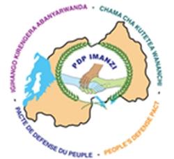 Rwanda – mémoire : le PDP condamne les expulsions d'Ibuka-Belgique