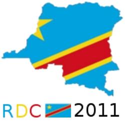 RDC 2011