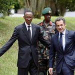 Rwanda : Paul Kagame agace la France par ses propos