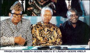 mobutu_mandela_kabila