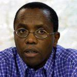 Rwanda-Allemagne: début du procès de deux chefs des FDLR