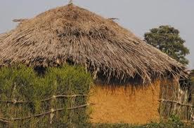 """Rwanda : """"Bye Bye Nyakatsi"""" tourne au désastre humanitaire"""
