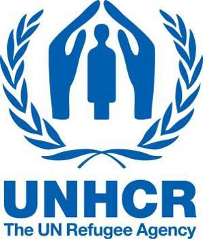 Haut Commissariat pour les réfugiés