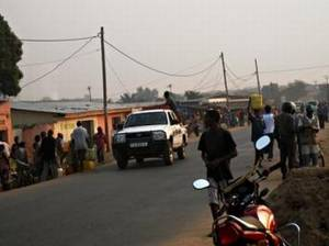 Burundi: Human Rights Watch dénonce les assassinats politiques