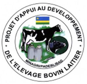 La banque populaire du Rwanda offre des vaches aux pauvres