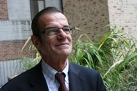 RDC-Belgique: Inauguration d'un centre Henri Simonart