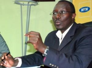 Nomination d'un Rwandais à la présidence de l'UIT