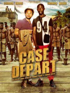 case-depart-Affiche
