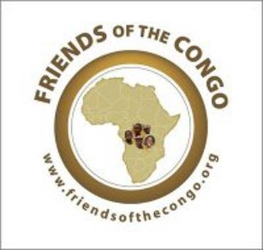 RDC : « un cauchemar en plein paradis »