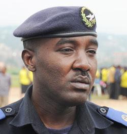 Rwanda : une étudiante emprisonnée pour «idéologie génocidaire»