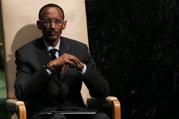 Rwanda-USA : Paul Kagame critiqué pour ses dépenses pharaoniques