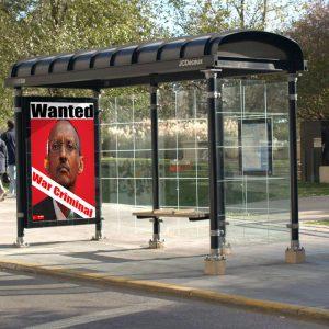 Rwanda-USA: Paul Kagame à Pittsburgh: de nouveau, un accueil désagréable
