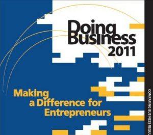 Doing business: le Rwanda 3ème pays africain