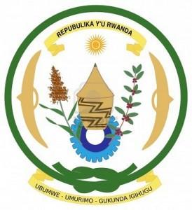 Le compte bancaire de l'ambassade du Rwanda à Bruxelles bloqué