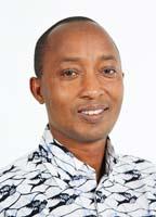 Rwanda – Rudasingwa : après la confession, le Testament
