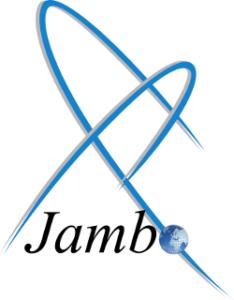 Jambo asbl