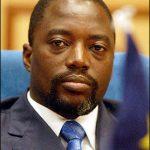 RDC-élections: Kabila « sûr et certain de ne pas perdre »