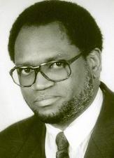 Burundi: commémoration du 18ème anniversaire de l'assassinat de Ndadaye
