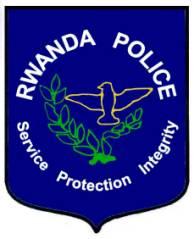Rwanda : le secrétaire général des FDU relâché