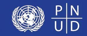 Développement humain : le Rwanda en queue de peloton