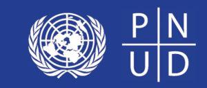 Logo du PNUD