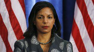 Les USA demandent au Rwanda plus d'ouverture démocratique