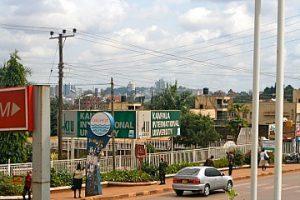 Ouganda: Nouvel assassinat d'un réfugié rwandais