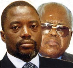 Kabila-Tshisekedi