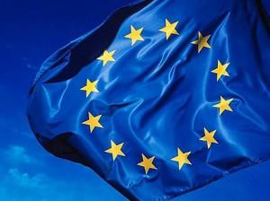 Le PS-Imberakuri reçu par la représentation de l'UE au Rwanda