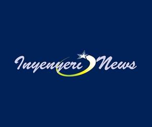InyenyeriNews.org