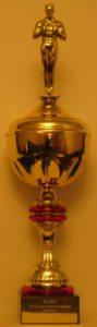 RifDP, Prix Jeunesse engagé, Montreal, Canada 2011