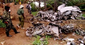 Rwanda-Trevidic : FDU et RNC accusent toujours Kagame