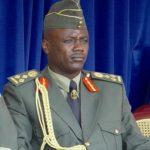 Fred Ibingira