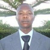 Gratien Nsabiyaremye