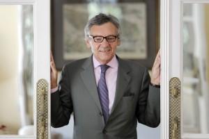 L'ancien Ambassadeur de la Belgique au Rwanda se livre