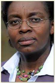 Il y a deux ans, Victoire Ingabire retournait au Rwanda