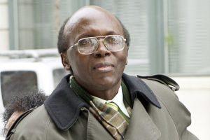 Rwanda – Canada : La Cour Supérieure du Québec octroie un sursis à Leon Mugesera