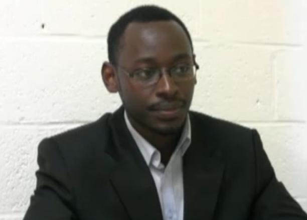 Rwanda-Trevidic: L'ASBL Jambo monte au créneau