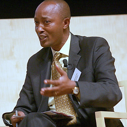 Rwanda – attentat contre Habyarimana : Rudasingwa toujours convaincu de la culpabilité de Kagame