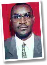 Rwanda: Charles Ntakirutinka, prisonnier politique, est libre