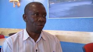 Norvège : Un rwandais en passe d'être extradé vers le Rwanda