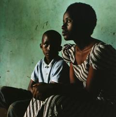 Rwanda : les femmes, vecteurs (invisibles) de la démocratie ?