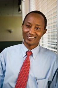 """Rwanda : """"sept fatalités à éviter pour faire tomber Kagame"""""""