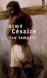 Les Mémoires de Caliban déporté…  Avant-Propos